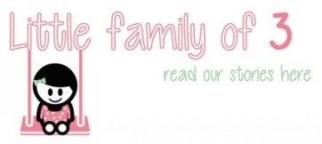 littlefamily