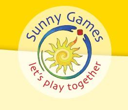 logo_sunny-games_transd