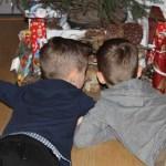 Na Sinterklaas nog meer cadeautjes met kerst?