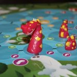 { Review } Loch Ness van The Game Master