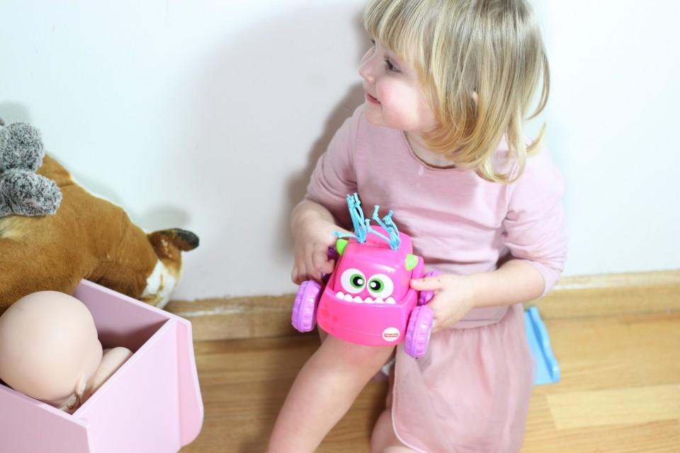 jongens speelgoed voor meiden