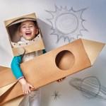 10 tips voor als je gaat verhuizen met kinderen