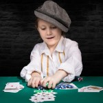 Een (online) bezoekje aan het casino