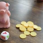 { Review }   Stinkvarken van Identity Games