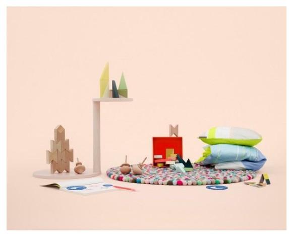Briljant Lampje Kinderkamer : Vijf design musthaves voor in de kinderkamer go or no go