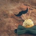 Een fantastische Vaderdag