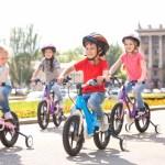 Pak deze zomer lekker je fiets – Gaan met die banaan!