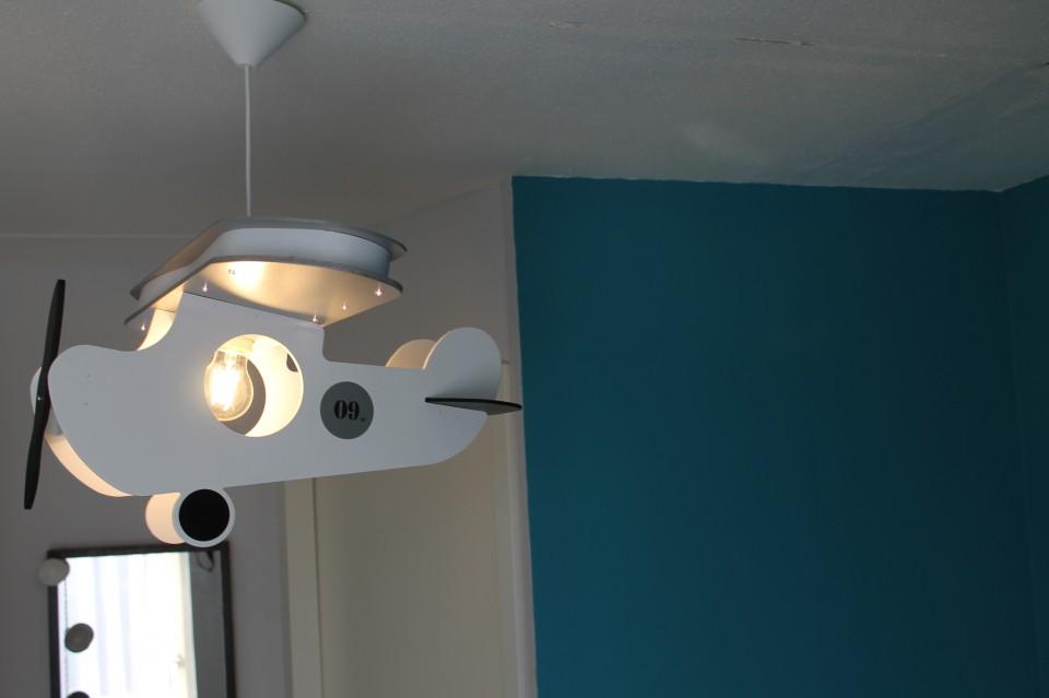Stoere Slaapkamer Lamp : Verlichtingtip de slaapkamer straluma
