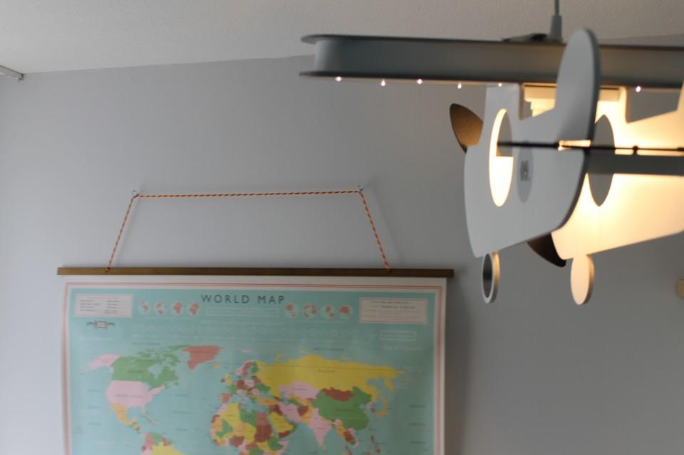 Stoere Slaapkamer Lamp : Binnenverlichting u e slaapkamer rietveld licht koop direct online