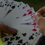 Pesten: een kaartspel voor iedereen