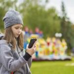 Help! Mijn kind wil een smartphone!