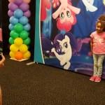 { Filmrecensie } My Little Pony de film: vriendschap komt in vele kleuren