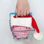Bespaartips voor Sinterklaas en Kerstmis
