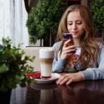 De één na nieuwste smartphone bestellen: een slimme keuze!