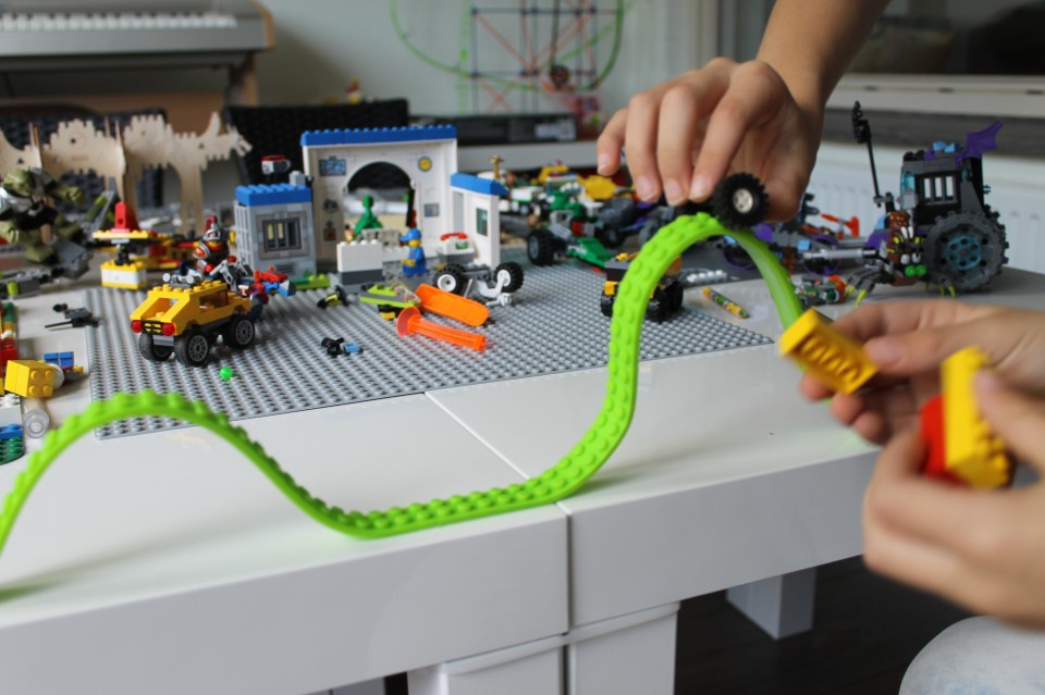 Review Mayka Bouwblokjes Tape Lego Tape Go Or No Go