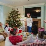 5x op een originele manier kerst vieren met kinderen