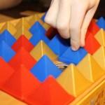 { Review } | Test je geheugen met het bordspel Ramses