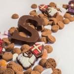 Een Sinterklaasfeest binnen je bedrijf organiseren
