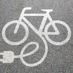 De elektrische fiets: een musthave voor moeders