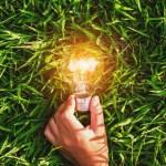 Overstappen energieleverancier: heb jij er de energie voor?