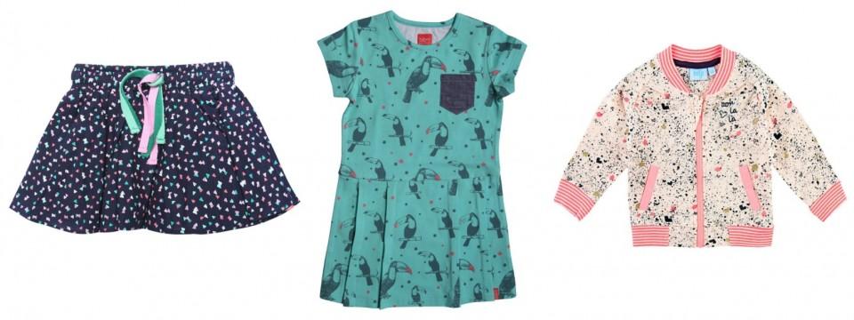 Babykleding Zomer.Summer Mijn Favoriete Zomer Babykleding Go Or No Go