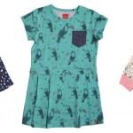 #Summer: Mijn favoriete zomer babykleding