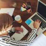 { Blogtips } | 5x tips voor het starten van een eigen onderneming
