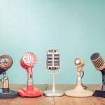 { Blogtips } | Drie manieren van reclame maken door en voor bloggers