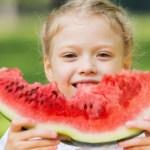 Wat te doen bij een kind dat veel druk gedrag vertoont?