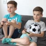 Veilig je tweedehands games kopen en verkopen