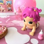{ Review & Win } – Bizzy Bubs – It's a Girl!