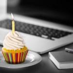 5 toffe cadeaus voor het jubileum van je collega