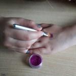 { Review }   Glitter Tattoos van Glitza