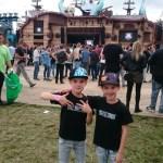 De drie leukste kindvriendelijke festivals in Brabant