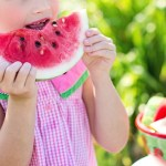 4 tips om je voor te bereiden op de zomerzon