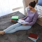 Als werkende moeder studeren? Ik zeg: Doen!