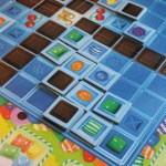 { Review } | Het Candy Crush bordspel
