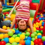 Leuke activiteiten met kinderen in Den Bosch