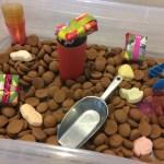 Tips voor leuke Sinterklaas activiteiten met kinderen