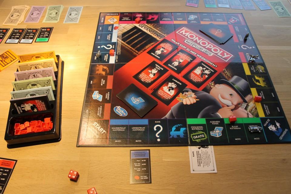 valsspeel monopoly