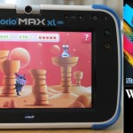 { Review } | De Storio Max XL 2.0 | VTech Bloghop