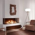 Breng je huiskamer in winterse sferen
