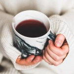 Genieten van thee | Met gratis de ultieme theegids