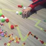 Tips voor leuke sensopatische kerstactiviteiten met kinderen