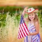 Rondreis door Amerika met tieners of jonge kinderen