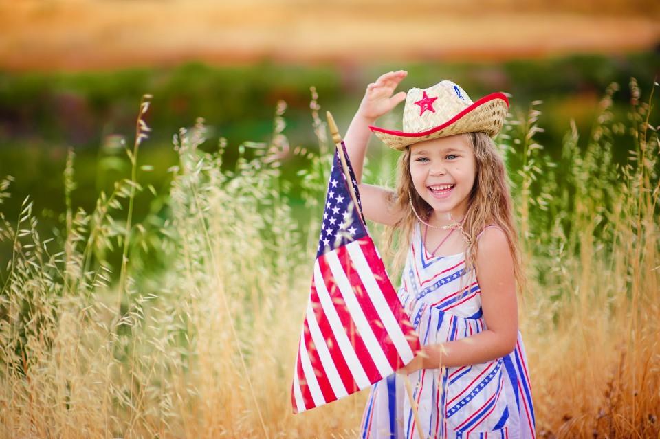 Amerika met tieners amerika rondreis