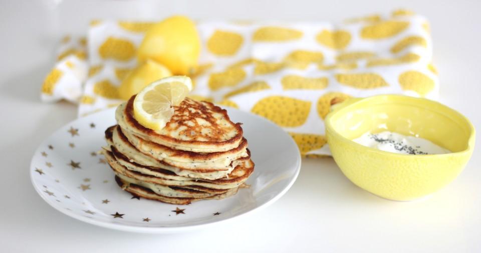 ricottapannekoek - Vandaag is het lichtmis! Leuke ideetjes met pannenkoeken!