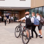 Een fiets voor je puber aanschaffen: hier moet je op letten