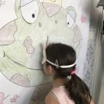 Hoe organiseer je een prinsessen kinderfeest?