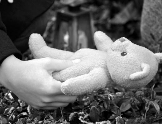uitvaartverzekering kind overlijdensrisicoverzekering